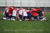 Soccer SVB vs Bonneville 2010-0018-F0018