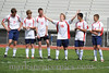 Soccer SVB vs Bonneville 2010-0006-F0006