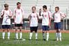 Soccer SVB vs Bonneville 2010-0012-F0012