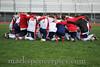 Soccer SVB vs Bonneville 2010-0019-F0019