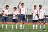 Soccer SVB vs Bonneville 2010-0009-F0009