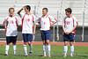Soccer SVB vs Bonneville 2010-0011-F0011