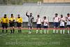 Soccer SVB vs Bonneville 2010-0016-F0016