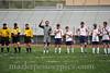 Soccer SVB vs Bonneville 2010-0017-F0017