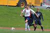 Soccer SVB vs Bonneville 2010-0021-F0020