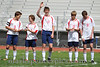 Soccer SVB vs Bonneville 2010-0010-F0010