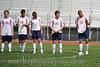 Soccer SVB vs Bonneville 2010-0015-F0015