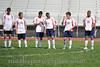 Soccer SVB vs Bonneville 2010-0013-F0013
