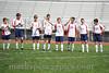 Soccer SVB vs Bonneville 2010-0008-F0008