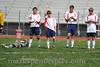 Soccer SVB vs Bonneville 2010-0002-F0002