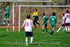 Soccer SVB v Payson 10-008-F008