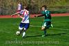 Soccer SVB v Payson 10-004-F004