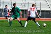 Soccer SVB v Payson 10-020-F019