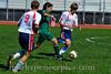Soccer SVB v Payson 10-012-F012
