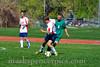 Soccer SVB v Payson 10-002-F002