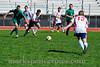 Soccer SVB v Payson 10-017-F017