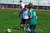 Soccer SVB v Payson 10-009-F009