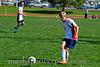 Soccer SVB v Payson 10-015-F015