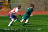 Soccer SVB v Payson 10-007-F007
