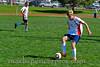 Soccer SVB v Payson 10-014-F014