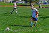 Soccer SVB v Payson 10-016-F016
