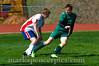 Soccer SVB v Payson 10-006-F006