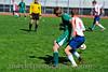 Soccer SVB v Payson 10-010-F010