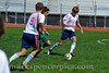 Soccer SVB v Payson 10-011-F011