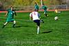 Soccer SVB v Payson 10-001-F001
