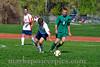 Soccer SVB v Payson 10-003-F003