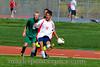 Soccer SVB v Payson 10-021-F020
