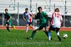 Soccer SVB v Payson 10-019-F018