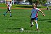 Soccer SVB v Payson 10-013-F013