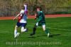 Soccer SVB v Payson 10-005-F005