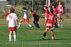 SCR SV vs SFHS 2010-632-JV017
