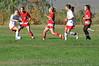 SCR SV vs SFHS 2010-633-JV018
