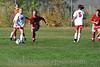 SCR SV vs SFHS 2010-634-JV019