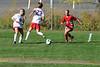 SCR SV vs SFHS 2010-622-JV007