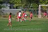 SCR SV vs SFHS 2010-626-JV011