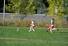 SCR SV vs SFHS 2010-619-JV004