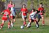 SCR SV vs SFHS 2010-630-JV015