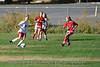 SCR SV vs SFHS 2010-623-JV008