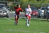 SCR SV vs SFHS 2010-016-V009