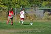 SCR SV vs SFHS 2010-010-V005