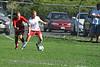 SCR SV vs SFHS 2010-015-V008