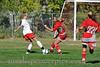SCR SV vs SFHS 2010-025-V018
