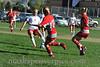 SCR SV vs SFHS 2010-022-V015