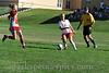SCR SV vs SFHS 2010-020-V013