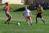 SCR SV vs SFHS 2010-021-V014