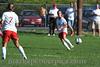 SCR SV vs SFHS 2010-007-V002